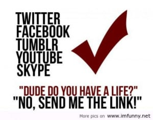 Psyche_Rave* Skype quotes