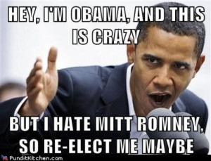 Obama Funny Pictures, Quotes