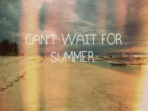 We heart it - SUMMER !!