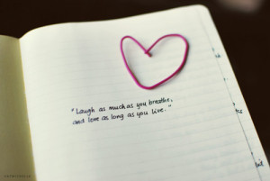 quotes quotes quotes | We Heart It