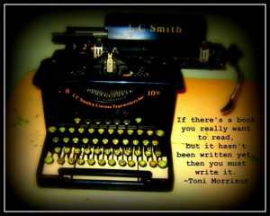 Funny quotes quote and saying picture that some writing to explore her ...