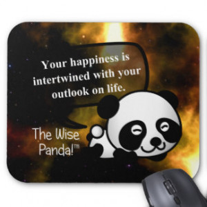 quotes office saying mousepad day quotes of the day fun