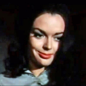 Barbara Steele Pictures Video