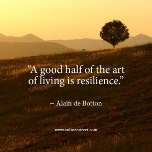 quotes quote of the day from alain de botton on november 6 2013