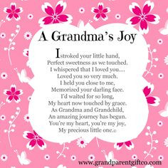 ... grandma joy more grandparents gift grandma joy new grandma new grandma