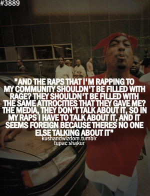 ... 2pac shakur quotes the most comprehensive source of tupac quotes