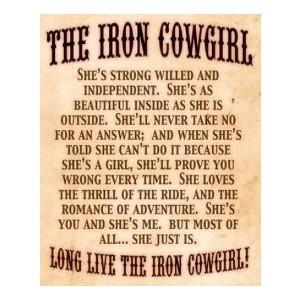 Quoteko Quotes About Cowboy