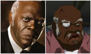 uncle-ruckus-movie-the-boondocks-django-unchained-samuel-jackson ...