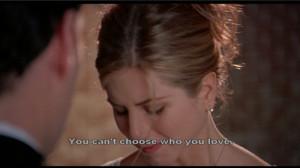 Movie Love Quote1