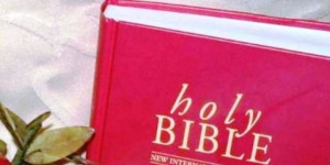 Christmas Quotes and Scriptures from the Bible