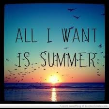 want summer - Google Search