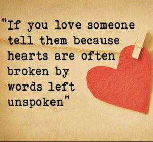 Not true....doesn't work. Just don't force someone to love you. It ...