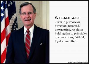 Bush41_Steadfast1.png
