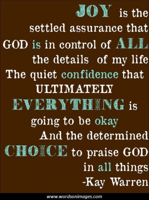 inspirational quotes positive christian quotes for women christian ...