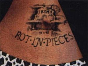 eminem_tattoo_rot_in_pieces.jpg