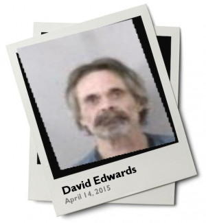 David Edwards Pictures