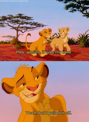 disney-lion-king-nala-simba-the-lion-king-Favim.com-60442.jpg