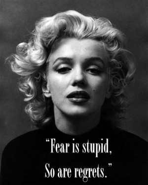 gorgeous-celebrity-marilyn-monroe-quotes-sayings-fear.jpg