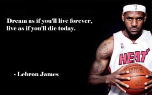 LeBron James' quote on life.jpg