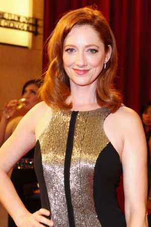 Judy Greer Email Address