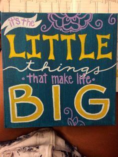 big little quote crafts diy sorority chi o more diy sorority canvas ...