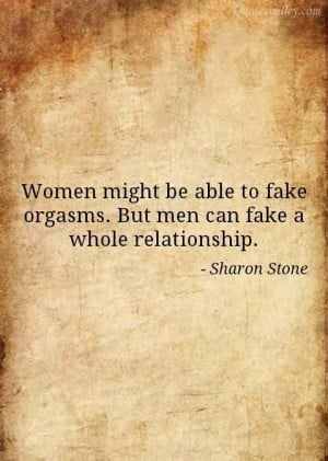 women-might-be-able-to-fake-orgasms-but-men-can-fake-a-whole ...