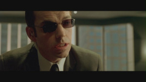 ... agent smith quotes http coolteensites net exchange agent smith quotes
