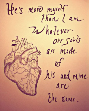 quotes #soulmates #shareyourverybest