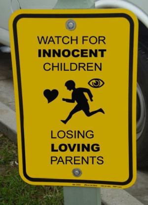 parentsandchildren.jpg