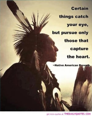 native american funny quotes