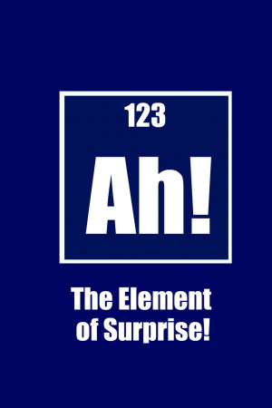 Funny Chemistry Quotes Chemistry funny quotes