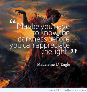 Madeleine-L-Engle-quote-on-Light-and-Dark.png