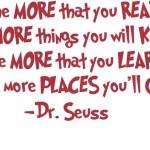 High School Graduation Motivational Quotes