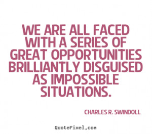 ... Quotes | Friendship Quotes | Love Quotes | Inspirational Quotes