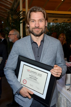 ... courtesy gettyimages com names nikolaj coster waldau nikolaj coster