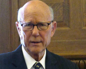 Pat Roberts Pictures
