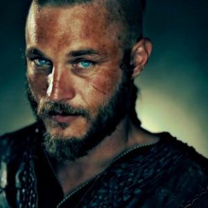 Ragnar Viking History Channel (ragnar lothbrok from vikings/