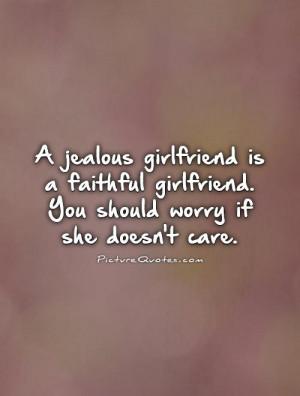 will dating make my ex boyfriend jealous