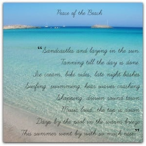 ... Beach Vacations, Beach Time, Beach Girls, Beach Life, Favourite Quotes