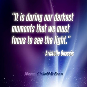 ... -our-darkest-moments-aristotle-onassis-quotes-sayings-pictures.jpg