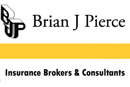 Listings: business / Insurance Brokers in Dublin 4, County dublin