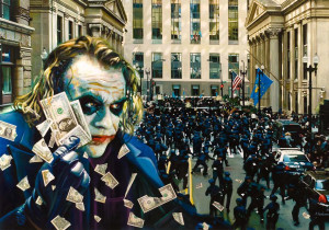 16-chaos-wallstreet-financial-crisis-painting-by-tos-kostermans.jpg