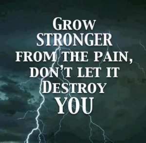 for Single Women | Inspirational Quotes Lupus Awareness, Chronic Pain ...