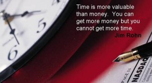Quotes On Time Management And Success ~ Helen Abbott   Time Management ...