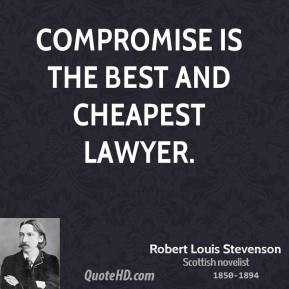 robert-louis-stevenson-legal-quotes-compromise-is-the-best-and.jpg