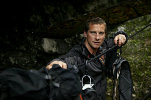 Bear_Grylls_launches_survival_school_in_the_UAE.jpeg