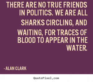 More Friendship Quotes   Inspirational Quotes   Love Quotes ...