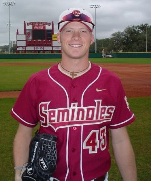 Brian Kelley FSU baseball.: Countryyyyi Music, Country 3, Country Boys ...