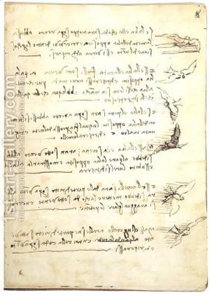 Philosophy, art amp long to may 2, 1519 walk the joy