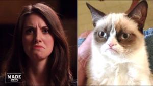 alison-brie-grumpy-cat.jpg